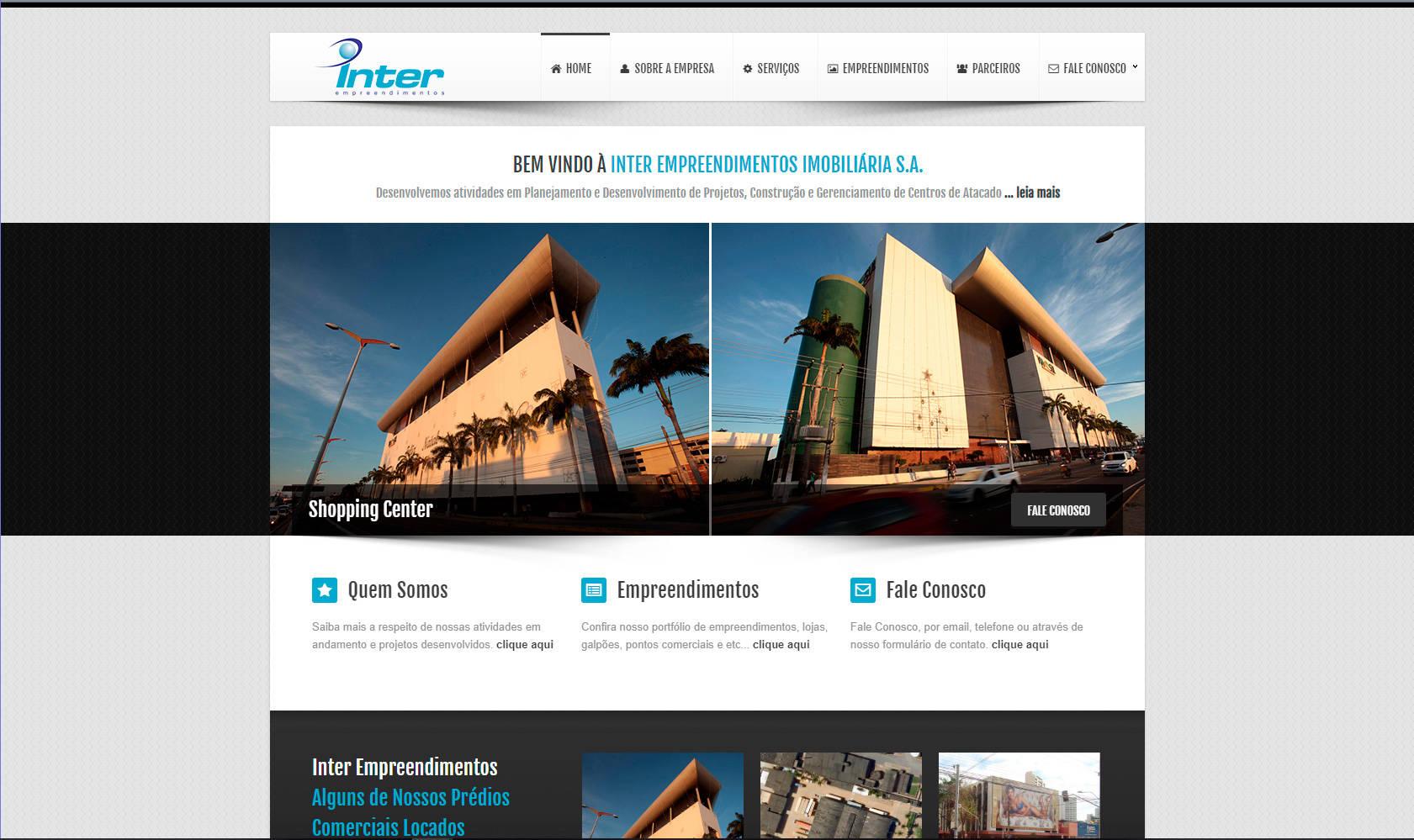 31afd9da5 Criação de Sites em Fortaleza